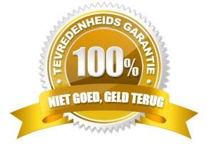 garantie_zegel